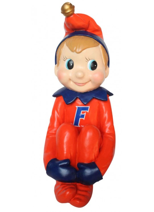 Florida Gators Pixie