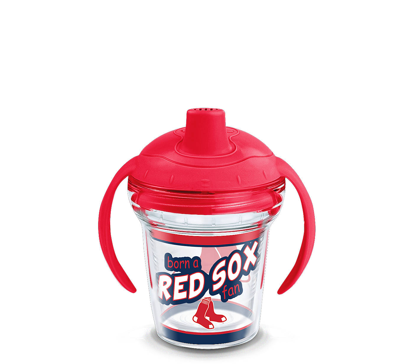 RedSox-sippy-cup2