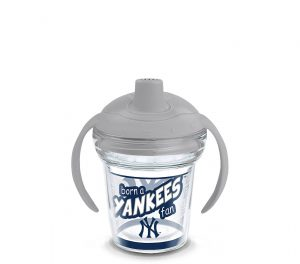 Boston Red Sox Sippy Cup