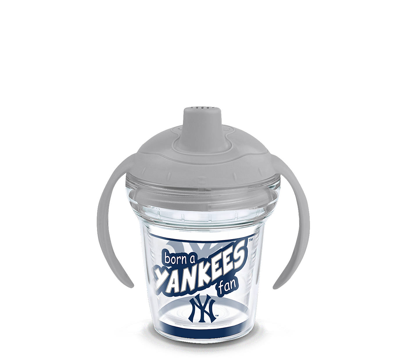 Yankees-sippy-cup2