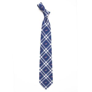 Buffalo Bills Tie