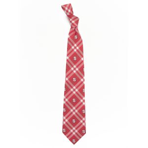 NC State Wolfpack Tie