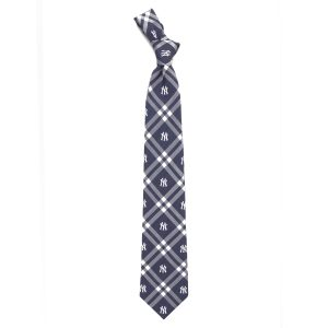 New York Yankees Tie