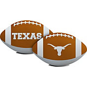 Texas Longhorns Soft Football