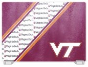 Virginia Tech Cutting Board