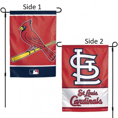 Cardinals-double-sided-garden-flag