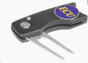 East Carolina Pirates Switchfix Divot Tool