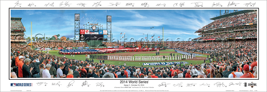 Giants-2014WS-Open