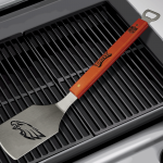 Philadelphia Eagles Spatula
