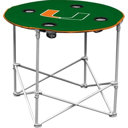 Miami-folding-table