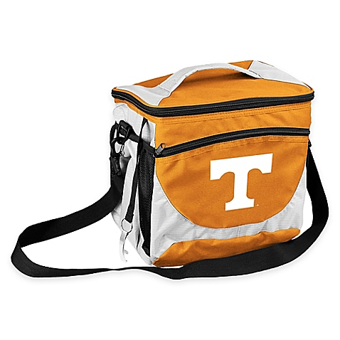 24 Can Tennessee Cooler
