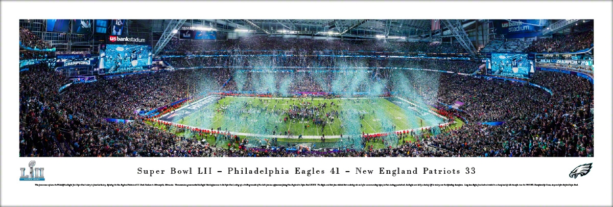 Eagles-SuperBowlLII