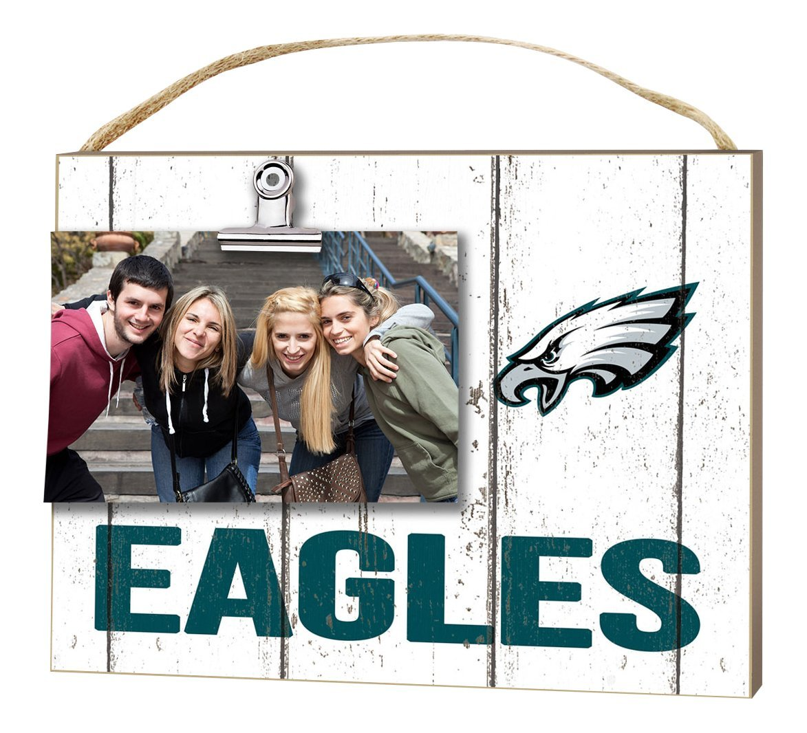 Eagles-clip-it-frame