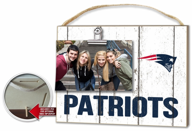 Patriots-clip-it-frame