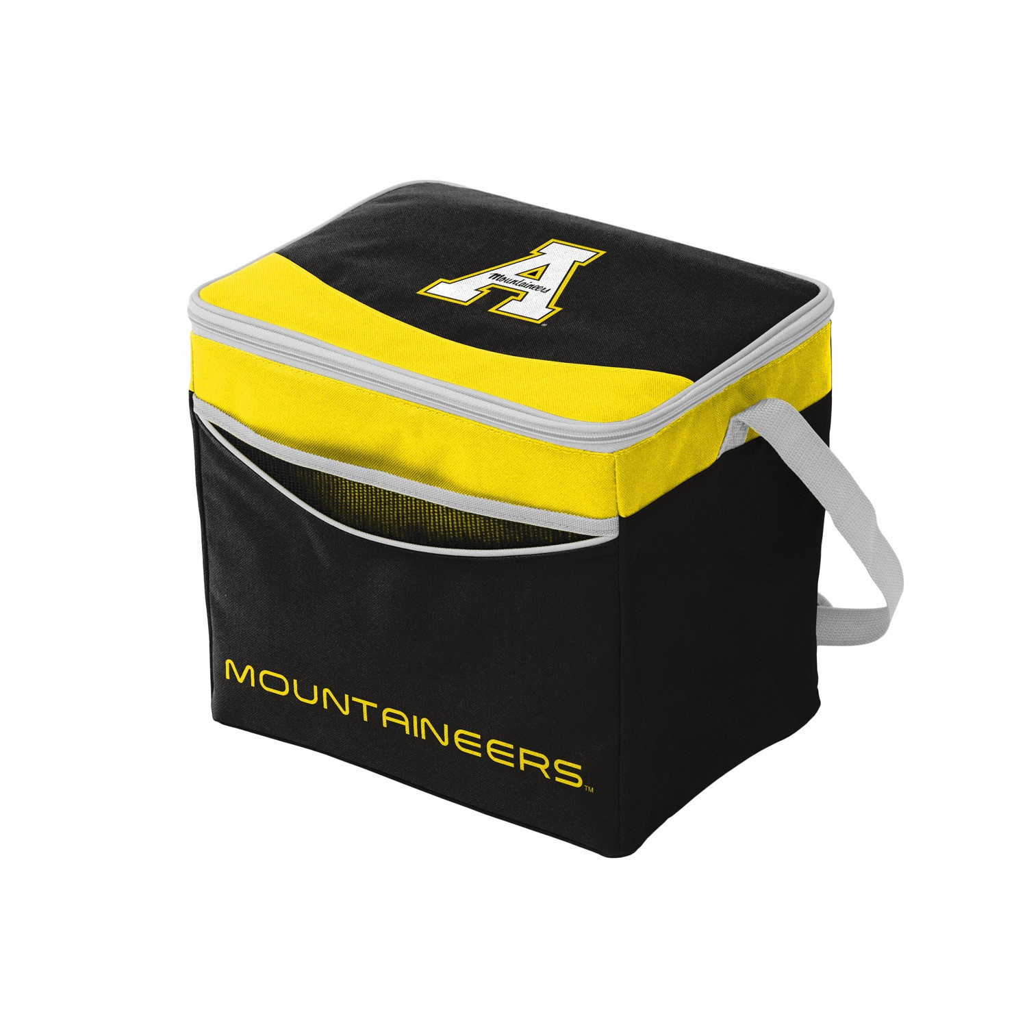 Appalachian State Cooler