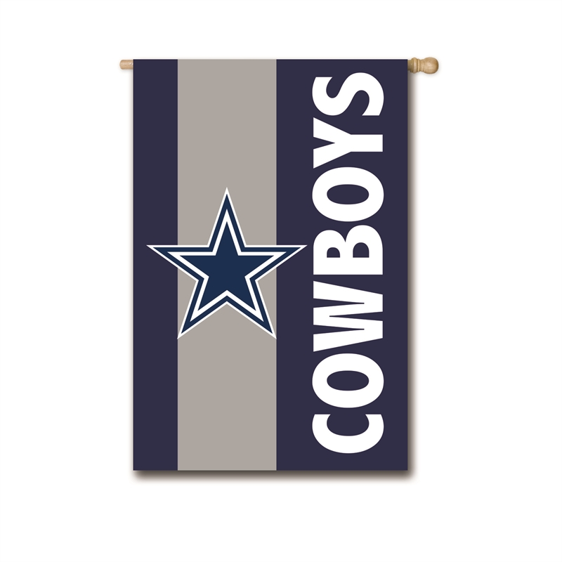 Cowboys-embellished-house flg