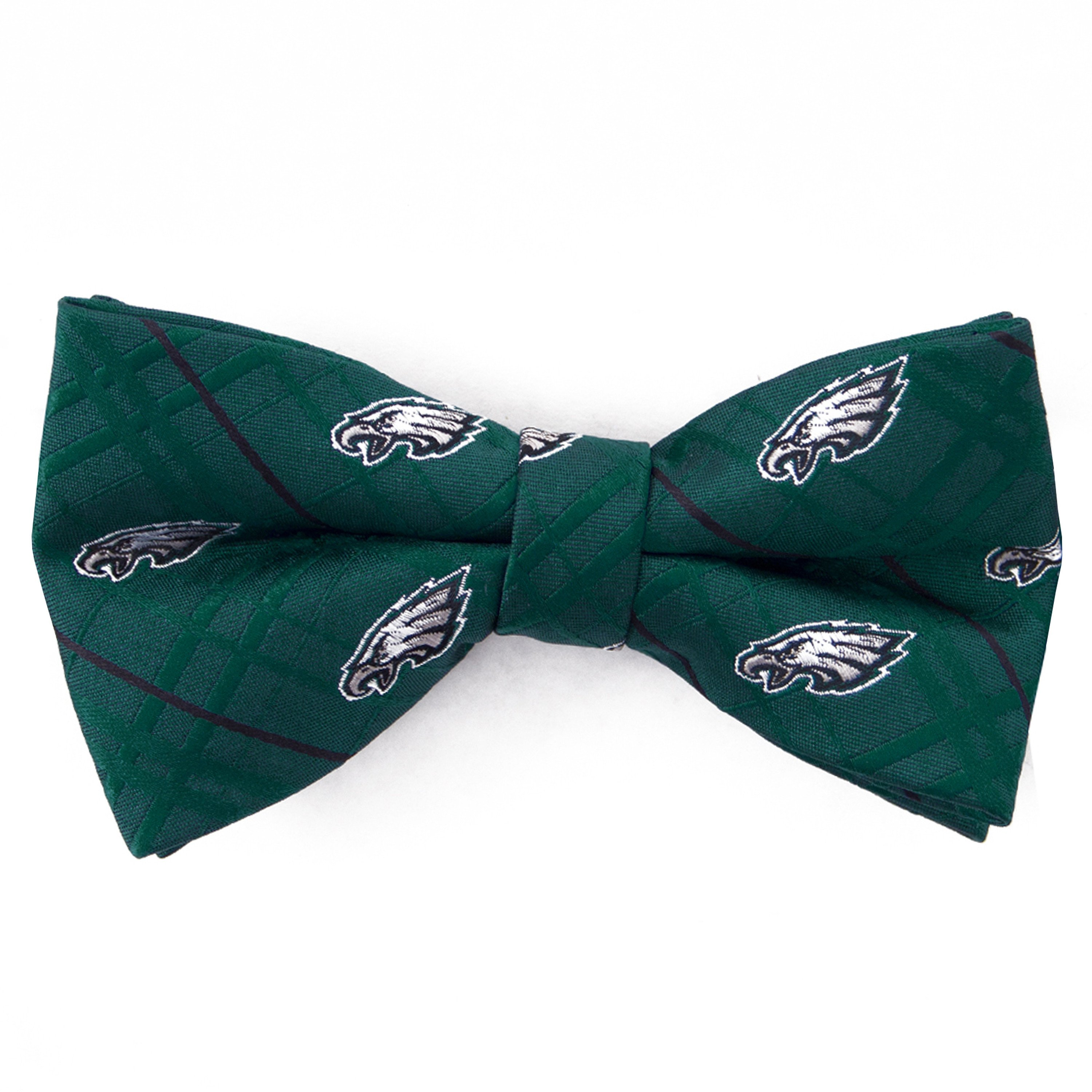 Eagles-oxford-bowties