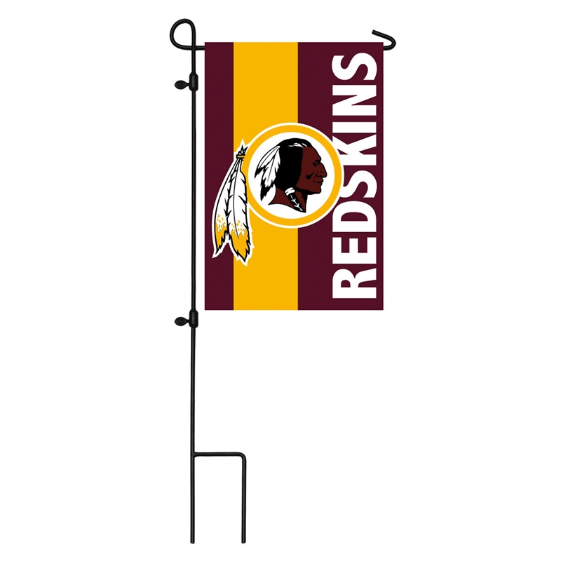 Redskins-garden-flag-embellished