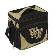 Wake Forest Cooler