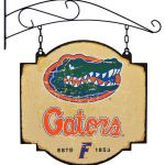 Florida Gators Tavern Sign