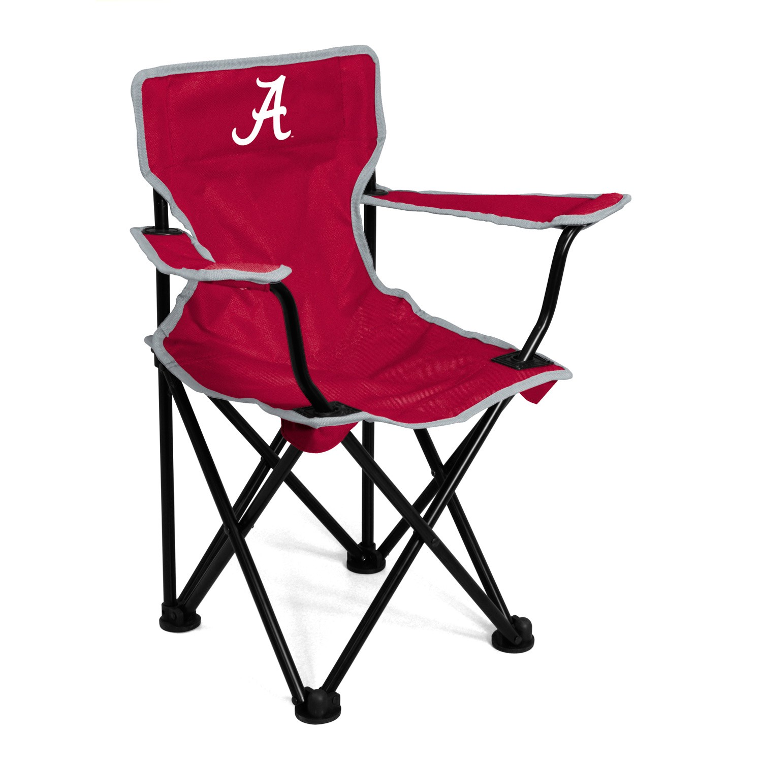 Alabama Crimson Tide Toddler