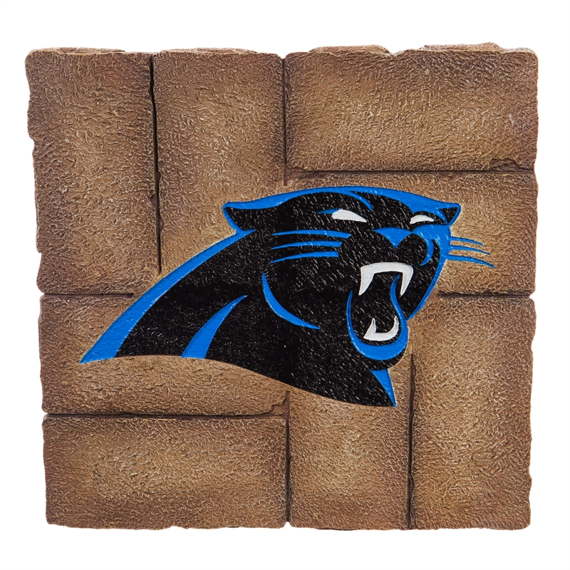 Panthers-garden-stone