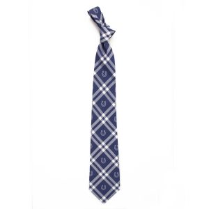 Indianapolis Colts Tie