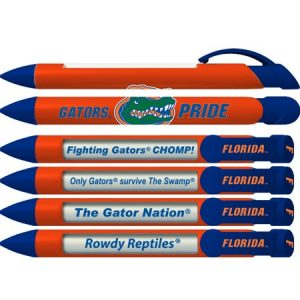 Florida Braggin' Rights Pen