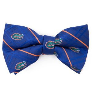 Florida Gators Bow Tie