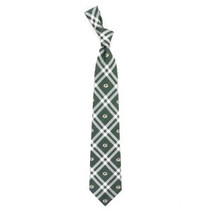 Green Bay Packers Tie