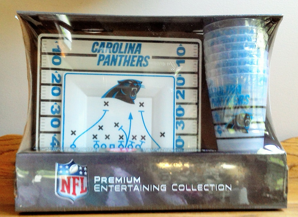 Panthers-tailgate-kit-boxed