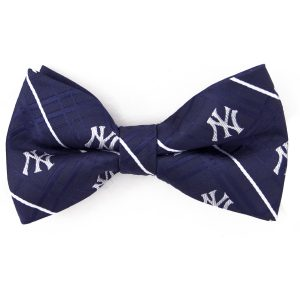 New York Yankees Bow Tie