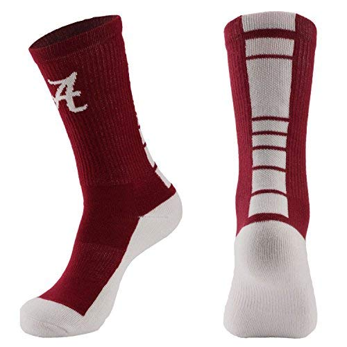 AL-color-champ-socks