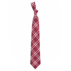 Arkansas Razorbacks Tie
