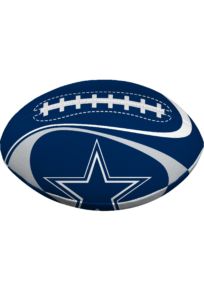 Cowboys-soft-football