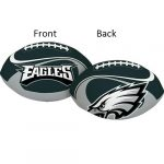 Philadelphia Eagles Softee Football 6 Inch