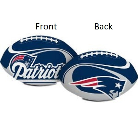 Patriots-soft-football
