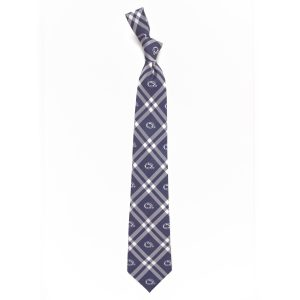 Penn State Nittany Lions Tie