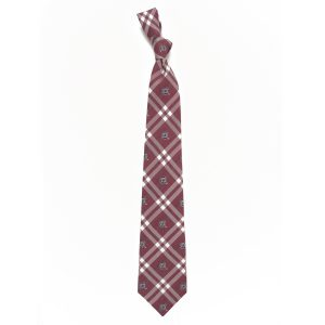 South Carolina Gamecocks Tie