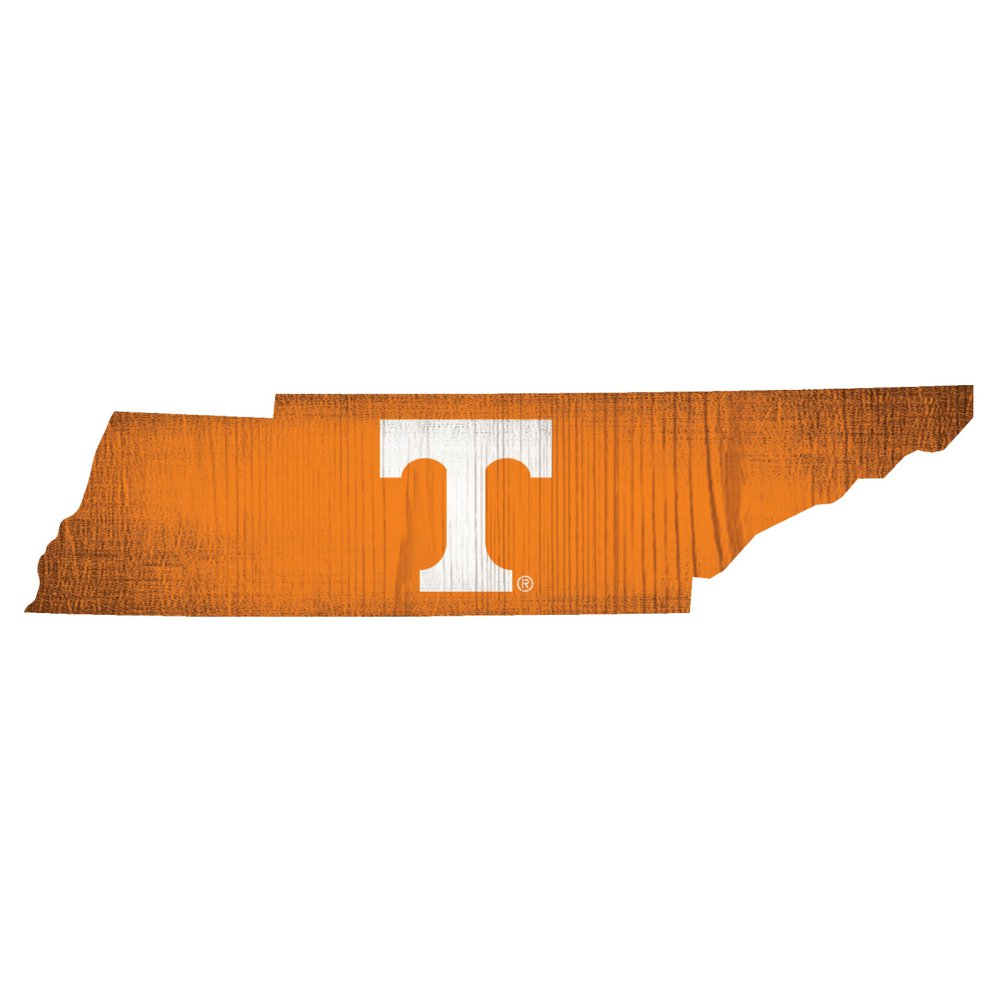 TN-Logo State Sign