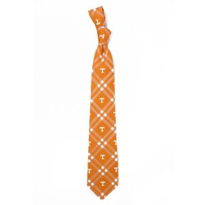 Tennessee Volunteers Tie